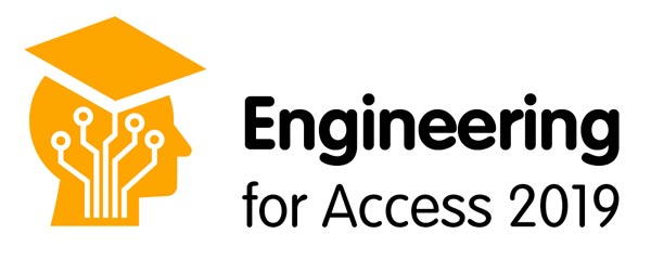Engineering for Access 2019 - claims.co.uk
