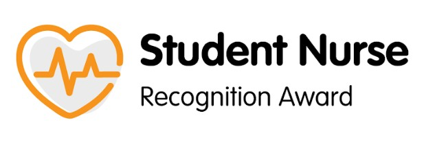 Student Nurse Recognition Award